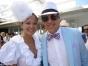 Criselda & Jonathan Breene