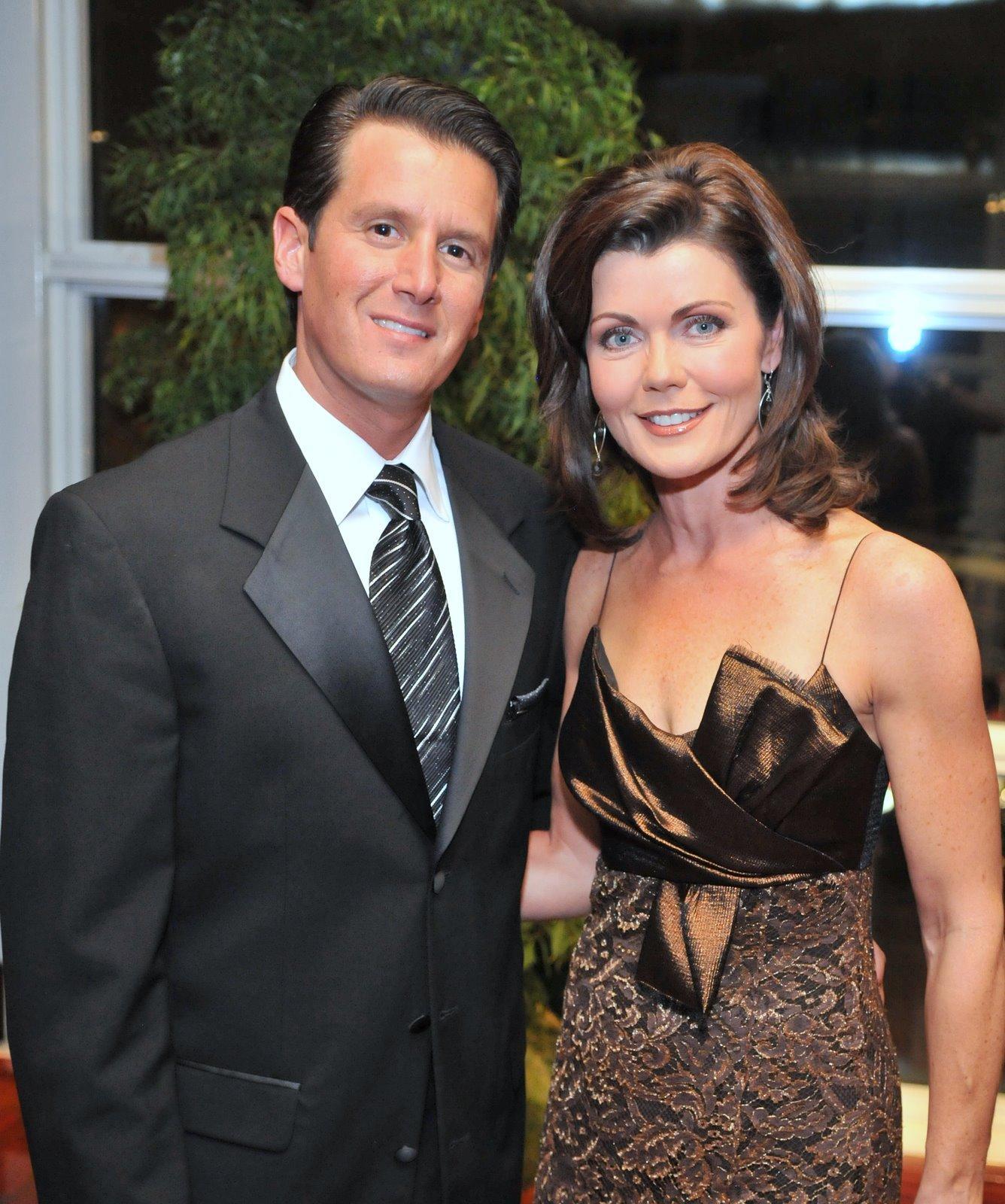 Celebrity florida news south