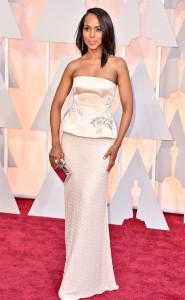 10 WORST Kerry Washington in Miu Miu