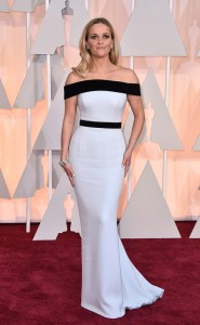9 BEST Reese Witherspoon in Tom Ford