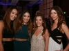 Karina Gutierrez, Simone Azcarate, Fran Powers, Maria Mercedes Ferré