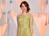 10   Emma  Stone  In  Elie  Saab