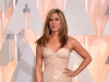 8   Jennifer  Aniston  In  Versace