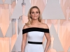 9   Reese  Witherspoon  In  Tom  Ford