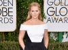 NOT QUITE WORST Amy Schumer in Prabal Gurung