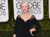 BEST DRESSED TIMELESS Helen Mirren