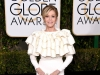 WORST DRESSED Jane Fonda in St. Laurent Couture