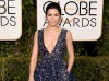BEST OVER-DRESSED Jenna Dewan Tatum in Zuhair Murad