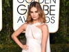 BEST DRESSED Lily James in Marchesa