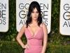 WORST DRESSED Katy Perry in Prada