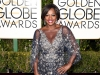 BETTER WITH ALTERATIONS Viola Davis in Marchesa