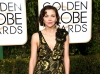 WORST DRESSED Maggie Gyllenhaal in Marc Jacobs