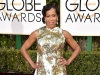 WORST DRESSED Regina King in Krikor Jabotian