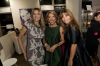 Party-hosts-rita-rusic-daisy-olivera-with-mad-in-italy-owner-nadine-curmi-borgomanero