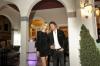 1  A  Violet  Grace  Owner  Ina  Lettmann  Riccardo