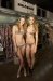 Miss  Bikini  Models