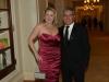 Nicole and Edgar Lozano