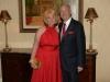 Barbara and Bill Reese