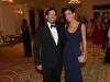 David and Christy Martin