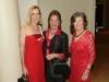 Nancy Batchelor, Pam Garrison, Bunny Bastian