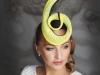 Vertical Swirl by Anna Mikchailova, Russia $190