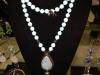 Lais Bacchi Jewelry Designs