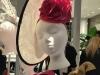 Shapoh.com hats