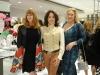 Pearl Baker-Katz, Linda Levy-Goldberg, Nicole Lozano