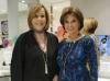 Sonia Gibson, Miriam Salazar