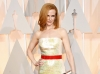 5 Nicole Kidman In Louis Vuitton