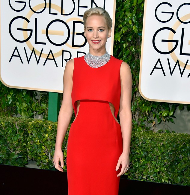 GG BEST jennifer-lawrence DIOR - Copy